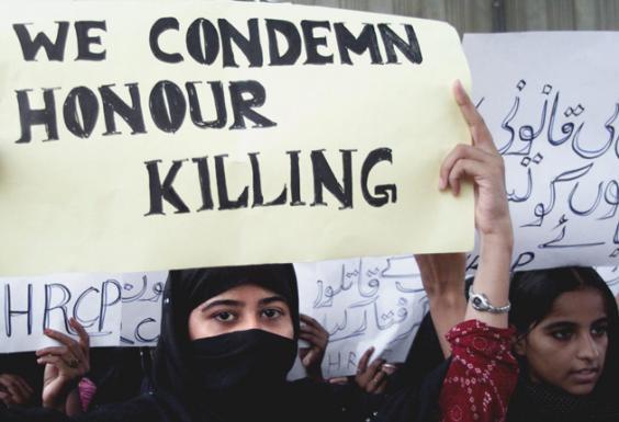 web-honour-protest